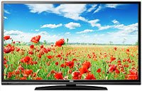 RCA 32'' Class 720p 60Hz Rear Lit LED HDTV/DVD Combo - LED32G30RQD