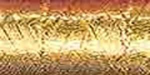 Sulky Metallic Thread-Gold - 648547