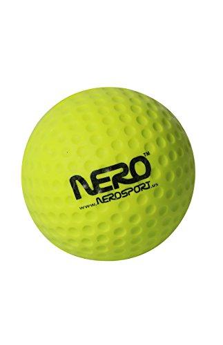 nero-outdoor-ball-bouncing-ball-pool-water-beach-sport-balls-summer-outside-toys-golf-yellow