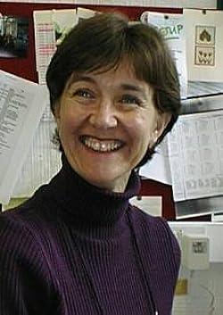 Susan Meredith