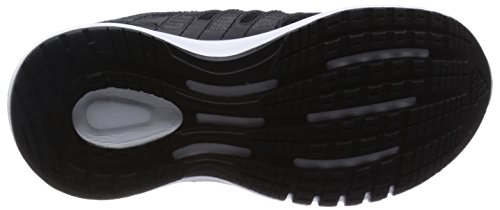 Core S15 Black Core Running 6 adidas Night Enfant Noir Entrainement Flash Mixte Duramo Black FT0zwzOqav