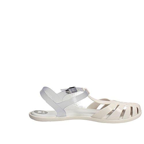 Zaxy 81783 90226 Sandal Damen Weiß