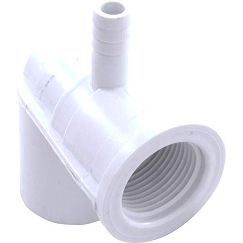 Waterway Plastics 806105028716 a3/8