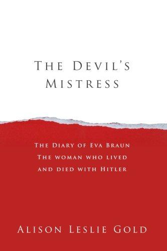 devils mistress - 5