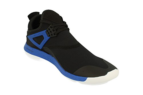 Nike Air Jordan Fly 89 Mens Trainers 940267 Sneakers Shoes Multi ihvnbLcM
