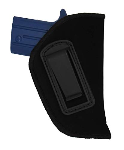 King Holster Inside the Waistband IWB Concealed Gun Holster fits SIG SAUER P365 | P238 | P290 | P938