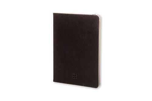Moleskine Classic Original Case iPad Air 2 Black