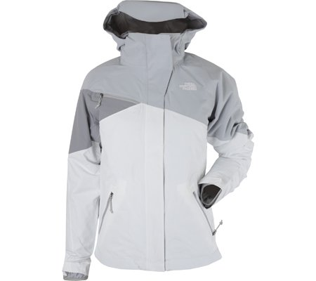 034051eca The North Face Women's Cinnabar Triclimate Jacket