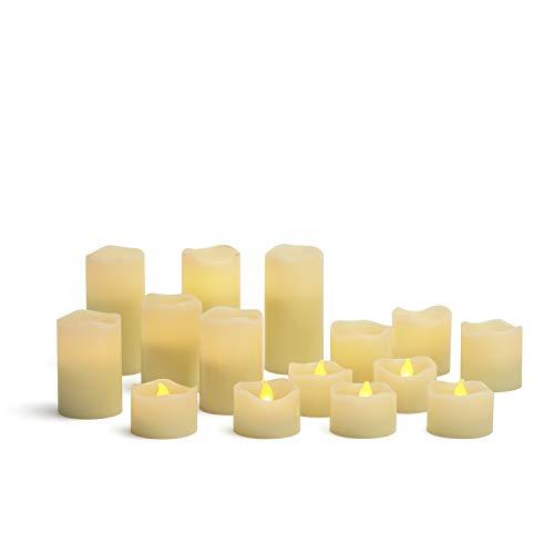 Led Light Multi Pack in US - 5