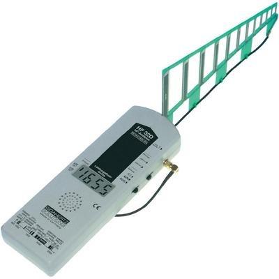 Gigahertz-HF32D-HF-ANALYSER