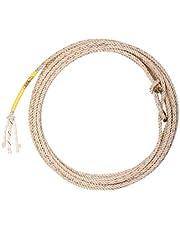Buckaroo Ranch Rope, 40'
