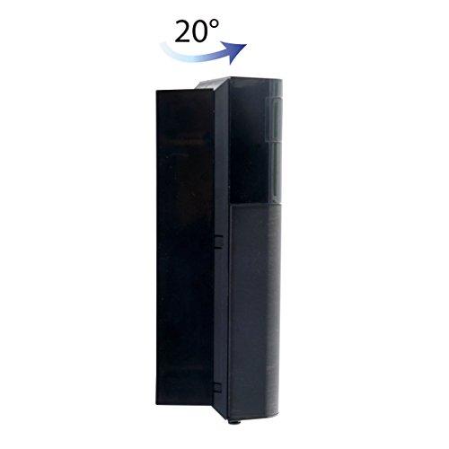 DoorBell Angle Adjustment Adapter/Bracket For The Ring Video Doorbell (Doorbell Not Included) (For Ring Doorbell)