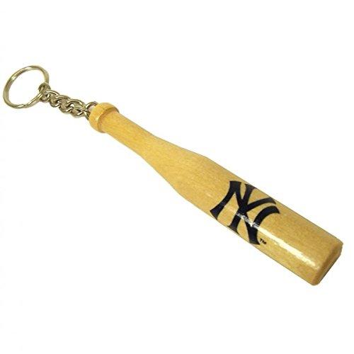 Coopersburg KEY TG p MLB Baseball Keychain product image