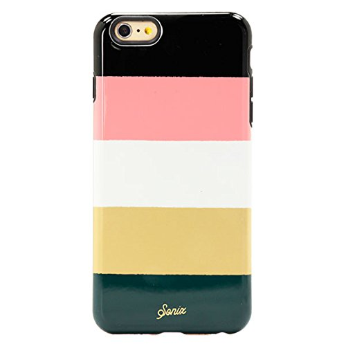 SONIX Cell Phone Case for iPhone 6 Plus/6s Plus - Retail ...