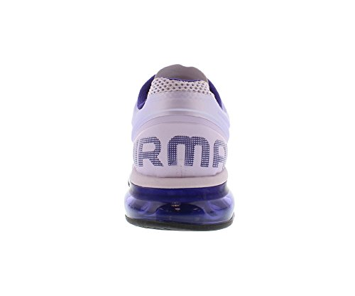 viola Max Donna Air Corsa 2013 Nike Sambuco Scarpe Da 7p5qxxg