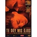Te Doy Mis Ojos (Take My Eyes) [NTSC/REGION 1 & 4 DVD. Import-Latin America]