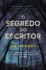 O Segredo do Escritor (Portuguese Edition)