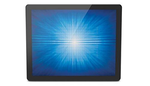 "Elo Touchsystems E175771 1291L 12.1"" LED-Backlit LCD Moni..."