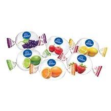 Saybon Soft Centered Fruits -11Lbs