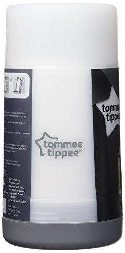 Tommee Nature Portable Travel Function-BPA Free