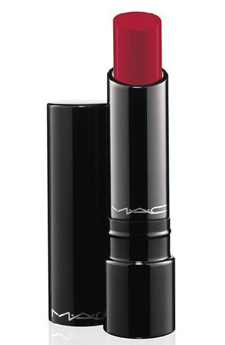 MAC Sheen supreme lipstick CAN'T GET ENOUGH