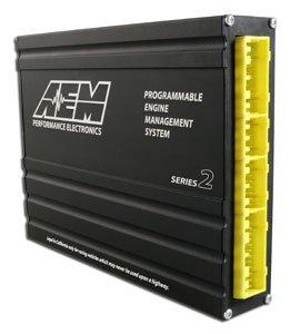 Aem Plug - AEM 30-6040 Series 2 Plug and Play EMS