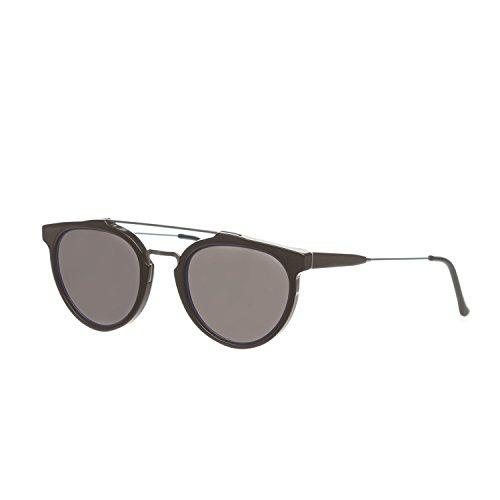 Retrosuperfuture Giaguaro Impero Blu Fashion Sunglasses SUPER-AIB