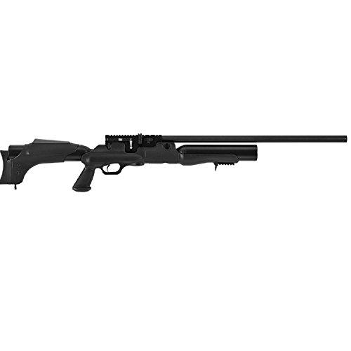 45 cal air rifle - 7