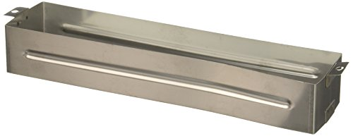 Deltana MSS005 MS211 and MS212 Stainless Steel Use Letter Box Sleeve for MS0030