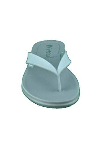 INBLU Mujer Sandalias de dedo