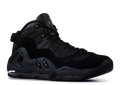 Nike Air Max Uptempo 97 product image