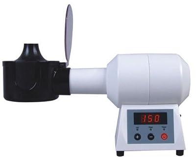 Digital Hot Air Frame Warmer