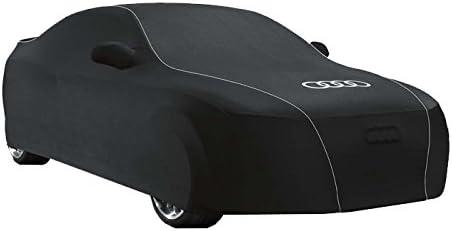 AUDI Genuine 4H4061205 Indoor Car Cover