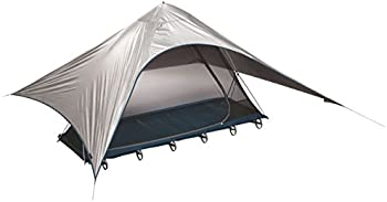 Therm-a-Rest Cot Sun Shield