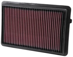 Replacement Air Filter - ACURA RDX 3.5L; 2013