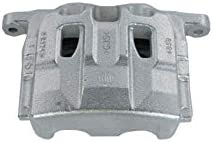 ACDelco 172-2375 GM Original Equipment Front Passenger Side Disc Brake Caliper Assembly without Brake Pads or Bracket
