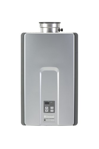 Rinnai R94LSi Natural Gas Indoor Tankless Water