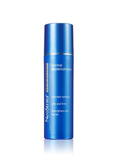 NeoStrata Skin Active Dermal Replenishment, 1.7 Ounce