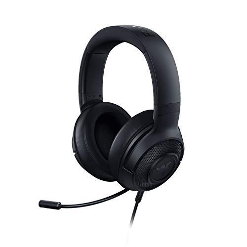 Razer Kraken X 7.1 Channel  Headset