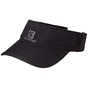 Salomon XA Visor | Visera Unisex