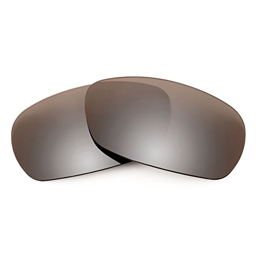 repuesto múltiples para — Bronce Lentes Opciones de Mirrorshield Smith Method Polarizados Elite Flash gqFwnOpUR