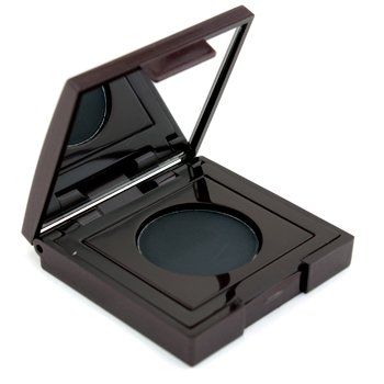 Laura Mercier Tightline Cake Eye Liner – Charcoal Grey 1.4g 0.05oz