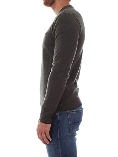 Woolrich WOMAG1802 WOMAG1802 Maille Maille WOMAG1802 XL WOMAG1802 Woolrich XL Maille Woolrich Homme XL Woolrich Homme Homme Maille AwT1xqSw