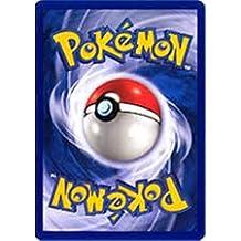 300 Assorted Pokemon Card Lot with Rare/Com/Unco!!!