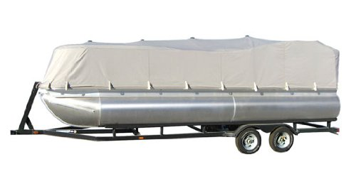 Pyle Trailer Pontoon 21 24 Feet 96 Inch