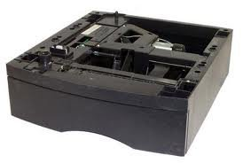 R0139 QSP Works with Dell: Drawer 500 Sheet Option Kit M5200 W5300 by QSP (Image #1)