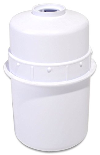 Kenmore 8566492 Fabric Softener Dispenser
