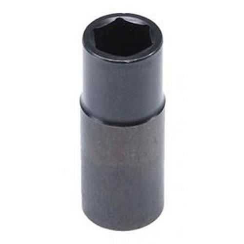1/2'' Dr. 21MM-21.5MM Dual Side Socket/Lug Nut Remover Tool