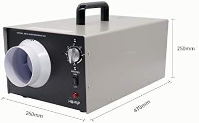 200W Generador de ozono, Comercial Industrial Generador de ozono ...