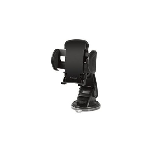 MacAlly - Suction Cup Holder GPS PDA